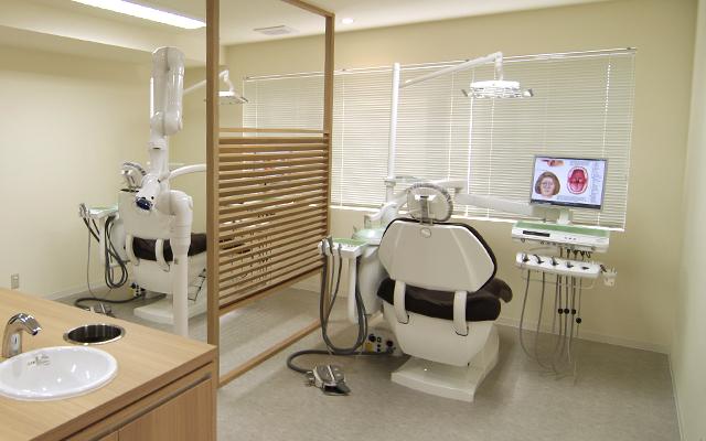 たかた歯科医院photo